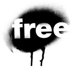 free-logo-web-blk1