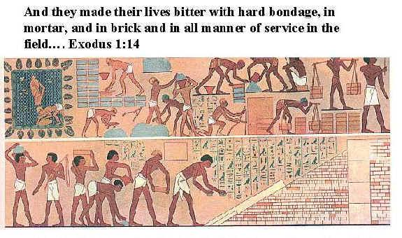 slaves_in_egypt
